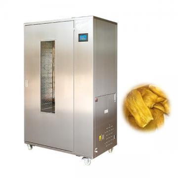 Ce Industrial Hot Air Plastic Granules Dryer, Hopper Dryer Plastic Drying Machine