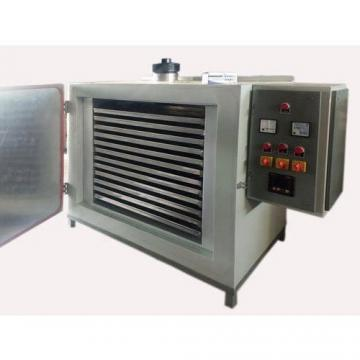 Tunnel-Type Dried Machine Industrial Hot Air Belt Drying Equipment Tunnel-Type Dryer