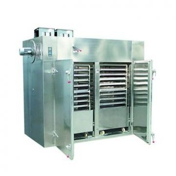 Plastic Pellet Hot Air Dryer Machine Auto Industrial Vacuum Loader Granule Plastic Hopper Dryer