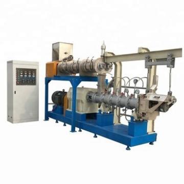 High Efficiency Corn Starch Making Plant Separation Machine Hydrocyclone