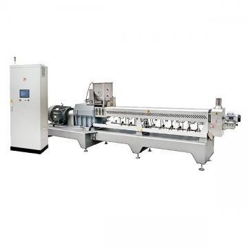 Jinan Saibainuo Oil Drilling Modified Starch Making Machine