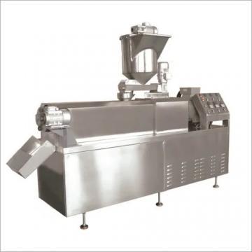 Industrial Potato Crisp Round Chips Making Vegetable Slicer Cutting Machine