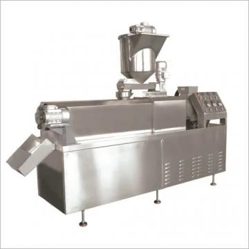 Stainless Steel Manual Potato Chips Making Machine Price for Catering