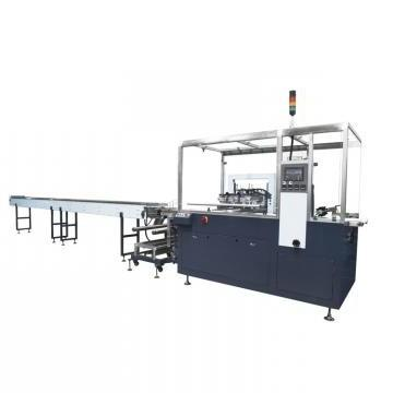 Best Selling Snacks Food Production Extruder