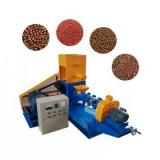 Dry Dog Food Making Machine