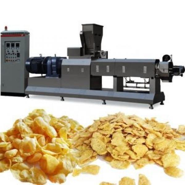 3D Snack Pellet Extruder #2 image