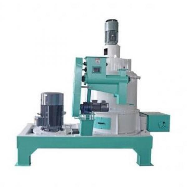 Good Price Dry/Wet Type Animal Fish Feed Pellet Machine/ Feed Processing Machine #3 image