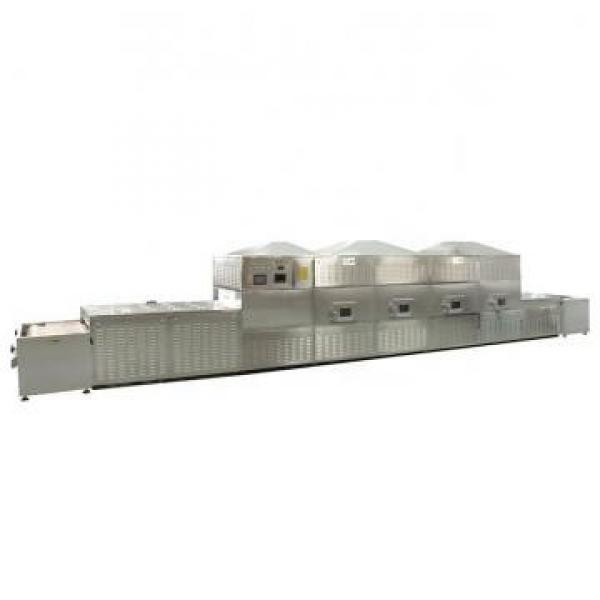 High Quality Walnut Dehydration Dryer Machine #3 image